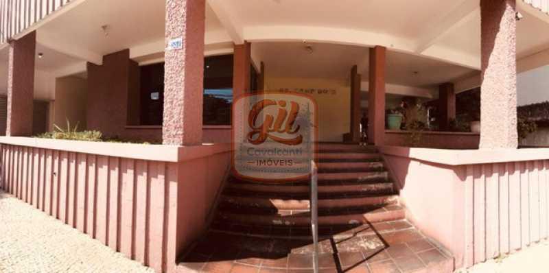 978150899268597 1 - Apartamento 2 quartos à venda Praça Seca, Rio de Janeiro - R$ 120.000 - AP2236 - 19