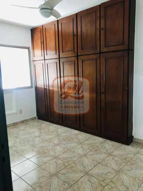 979186419376756 - Apartamento 2 quartos à venda Praça Seca, Rio de Janeiro - R$ 120.000 - AP2236 - 8