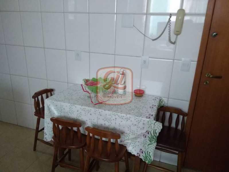 4cf7e1d8-c269-4d28-afee-45b989 - Apartamento 4 quartos à venda Recreio dos Bandeirantes, Rio de Janeiro - R$ 880.000 - AP2239 - 12