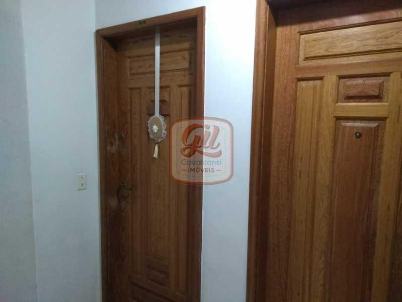 5d31570d-3054-428d-b163-8efa46 - Apartamento 4 quartos à venda Recreio dos Bandeirantes, Rio de Janeiro - R$ 880.000 - AP2239 - 16