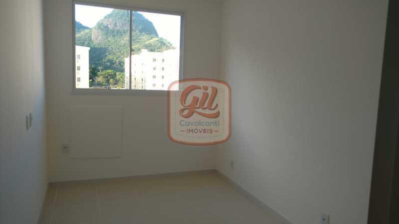 3da15910-122c-4492-af28-7240c0 - Apartamento 2 quartos à venda Jacarepaguá, Rio de Janeiro - R$ 325.000 - AP2244 - 27