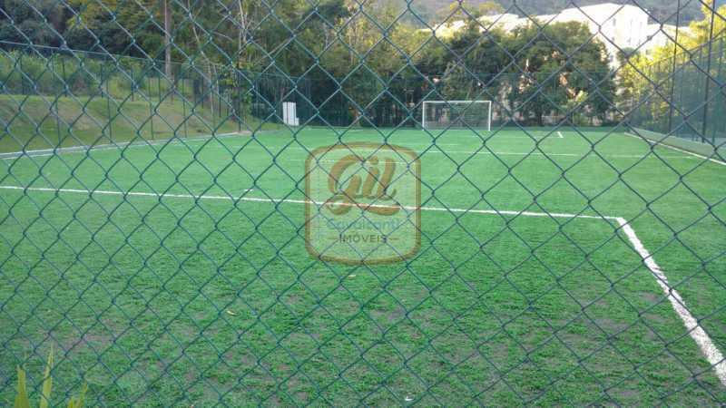 3f75fdbe-9c84-40e5-8800-0e2fb5 - Apartamento 2 quartos à venda Jacarepaguá, Rio de Janeiro - R$ 325.000 - AP2244 - 16