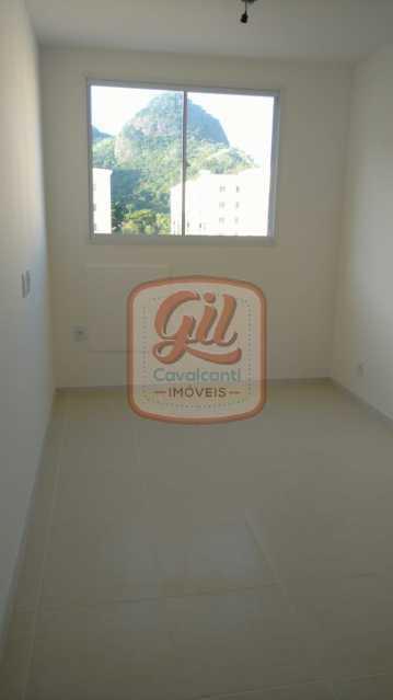 4db6bcfd-4c36-4010-8e65-f54691 - Apartamento 2 quartos à venda Jacarepaguá, Rio de Janeiro - R$ 325.000 - AP2244 - 29