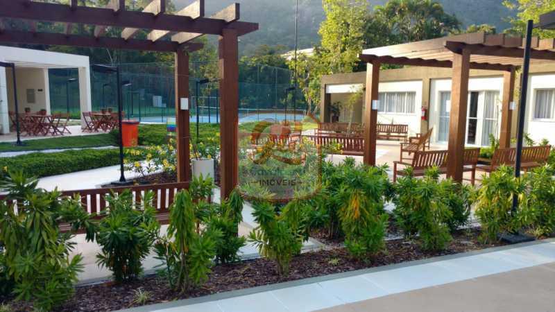 43c77c42-d738-441a-86b2-083908 - Apartamento 2 quartos à venda Jacarepaguá, Rio de Janeiro - R$ 325.000 - AP2244 - 5