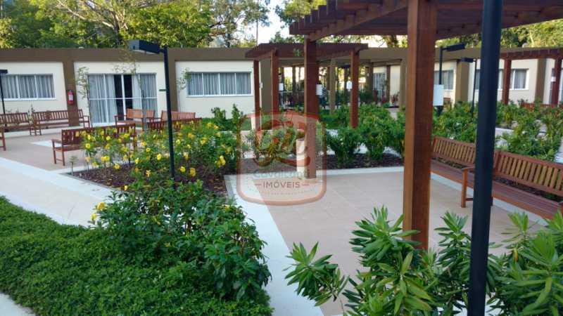 0238d3b4-d5eb-4925-a77a-f1a474 - Apartamento 2 quartos à venda Jacarepaguá, Rio de Janeiro - R$ 325.000 - AP2244 - 7