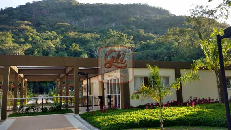 417f8d68-3af5-4f2e-92c3-1312dc - Apartamento 2 quartos à venda Jacarepaguá, Rio de Janeiro - R$ 325.000 - AP2244 - 4
