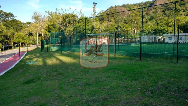 0659c628-d038-4b82-ae64-9ad82e - Apartamento 2 quartos à venda Jacarepaguá, Rio de Janeiro - R$ 325.000 - AP2244 - 15