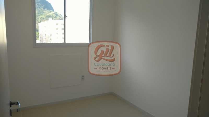 971e80d0-c846-4f79-9d30-93ee21 - Apartamento 2 quartos à venda Jacarepaguá, Rio de Janeiro - R$ 325.000 - AP2244 - 28