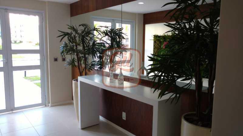 058445e2-9f7b-4ad6-a986-00205c - Apartamento 2 quartos à venda Jacarepaguá, Rio de Janeiro - R$ 325.000 - AP2244 - 21