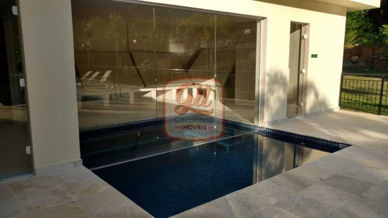 121940a9-d5af-4f45-8b28-01e89e - Apartamento 2 quartos à venda Jacarepaguá, Rio de Janeiro - R$ 325.000 - AP2244 - 18
