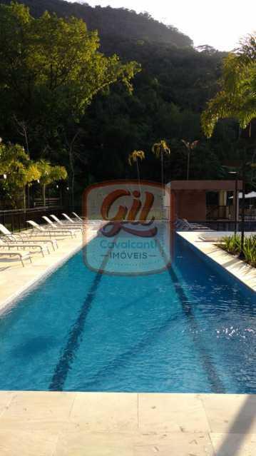 a6a7039b-3897-41e7-a0cc-523c77 - Apartamento 2 quartos à venda Jacarepaguá, Rio de Janeiro - R$ 325.000 - AP2244 - 19