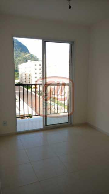 c0c8edb0-82bc-422e-b118-26b09b - Apartamento 2 quartos à venda Jacarepaguá, Rio de Janeiro - R$ 325.000 - AP2244 - 22