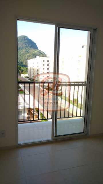 c976b730-f777-46af-b433-4d4a9c - Apartamento 2 quartos à venda Jacarepaguá, Rio de Janeiro - R$ 325.000 - AP2244 - 23