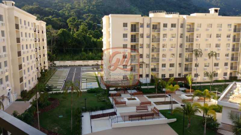e1d5fb99-72f4-4c7e-8efd-b94eab - Apartamento 2 quartos à venda Jacarepaguá, Rio de Janeiro - R$ 325.000 - AP2244 - 31