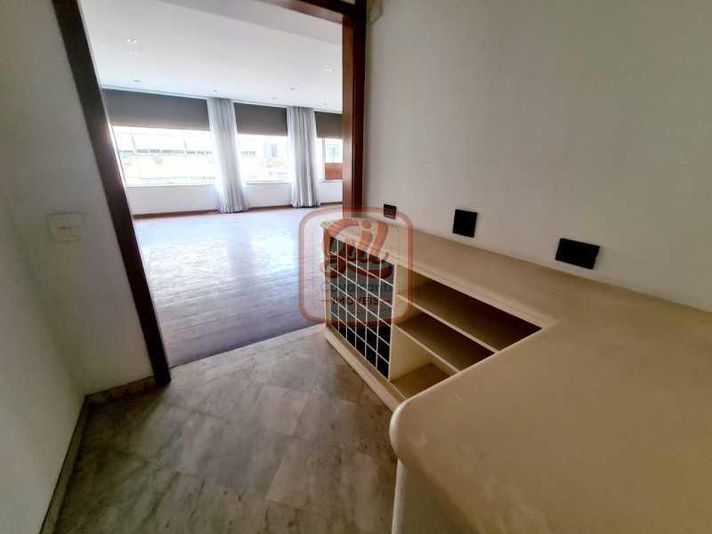 c7a3d11f-14d0-4a2c-a697-b14463 - Apartamento 4 quartos à venda Copacabana, Rio de Janeiro - R$ 1.700.000 - AP2248 - 16