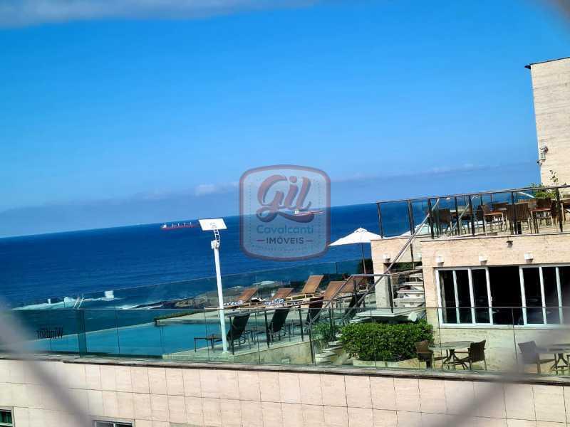 4f2e6bd2-9bfd-4fa8-8065-dc9144 - Cobertura 6 quartos à venda Copacabana, Rio de Janeiro - R$ 4.500.000 - CB0262 - 29