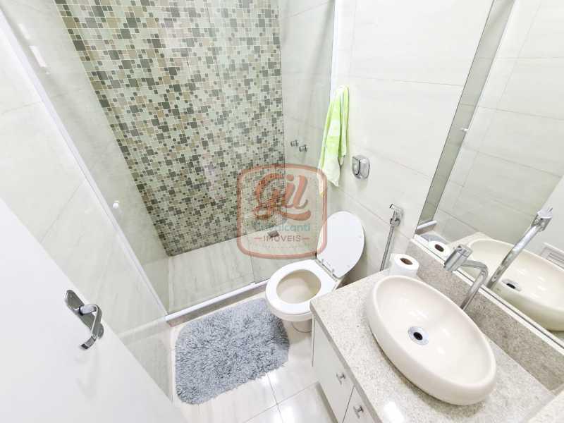 9f2cfadd-38d5-407d-a895-4150cc - Cobertura 6 quartos à venda Copacabana, Rio de Janeiro - R$ 4.500.000 - CB0262 - 21