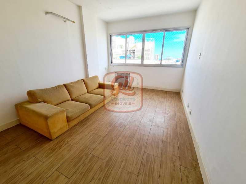 22bca209-f12f-4f0a-a8f5-4aa0a7 - Cobertura 6 quartos à venda Copacabana, Rio de Janeiro - R$ 4.500.000 - CB0262 - 16