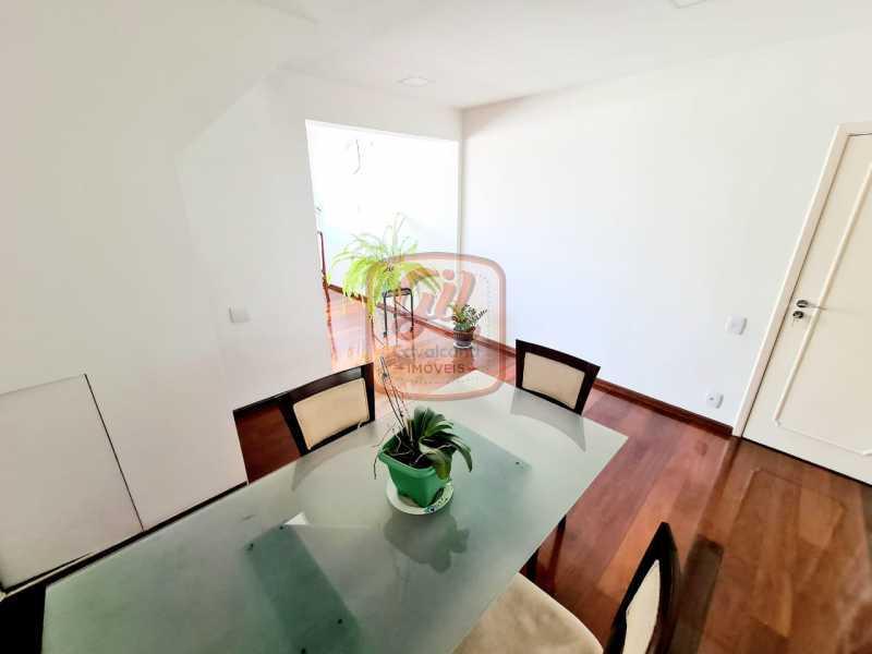 239222bf-688e-43bb-adff-bd8be1 - Cobertura 6 quartos à venda Copacabana, Rio de Janeiro - R$ 4.500.000 - CB0262 - 11