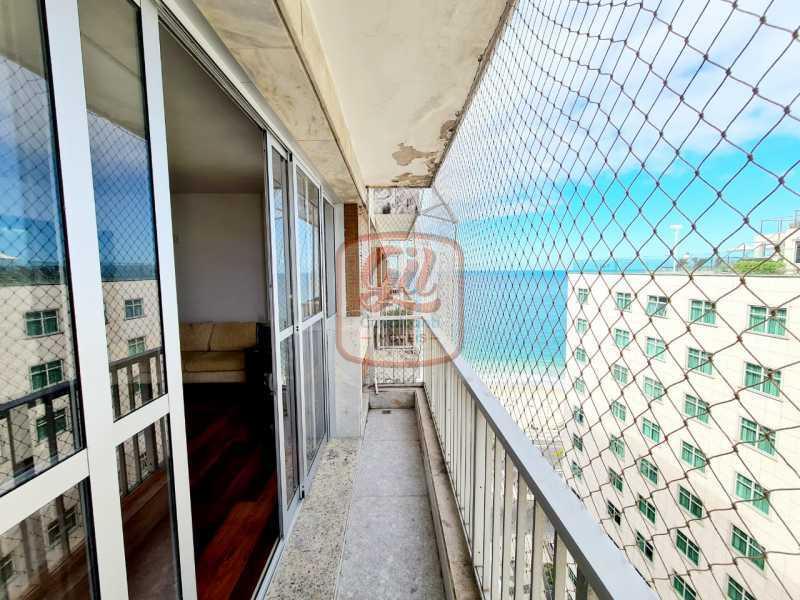 85078812-16f7-47a4-831a-41d72f - Cobertura 6 quartos à venda Copacabana, Rio de Janeiro - R$ 4.500.000 - CB0262 - 7
