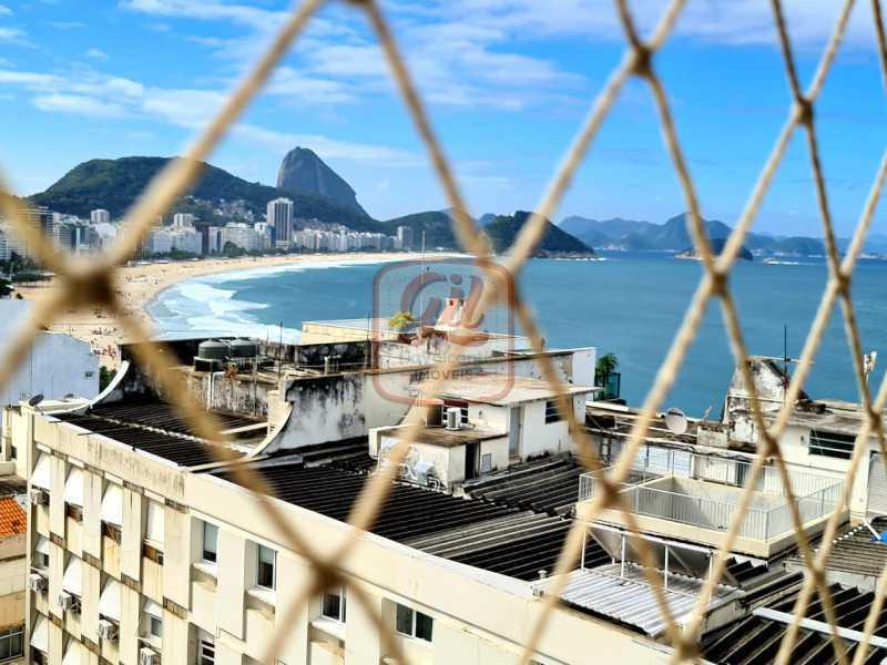 a5e53c89-8966-4aef-b95e-8962c2 - Cobertura 6 quartos à venda Copacabana, Rio de Janeiro - R$ 4.500.000 - CB0262 - 8