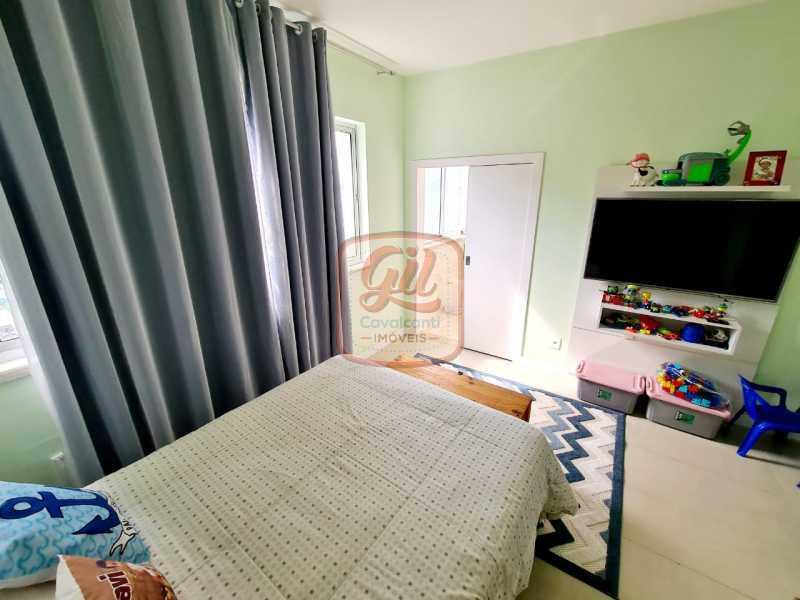 a9f28a8f-77ae-4d3d-93a3-f9c8b4 - Cobertura 6 quartos à venda Copacabana, Rio de Janeiro - R$ 4.500.000 - CB0262 - 24