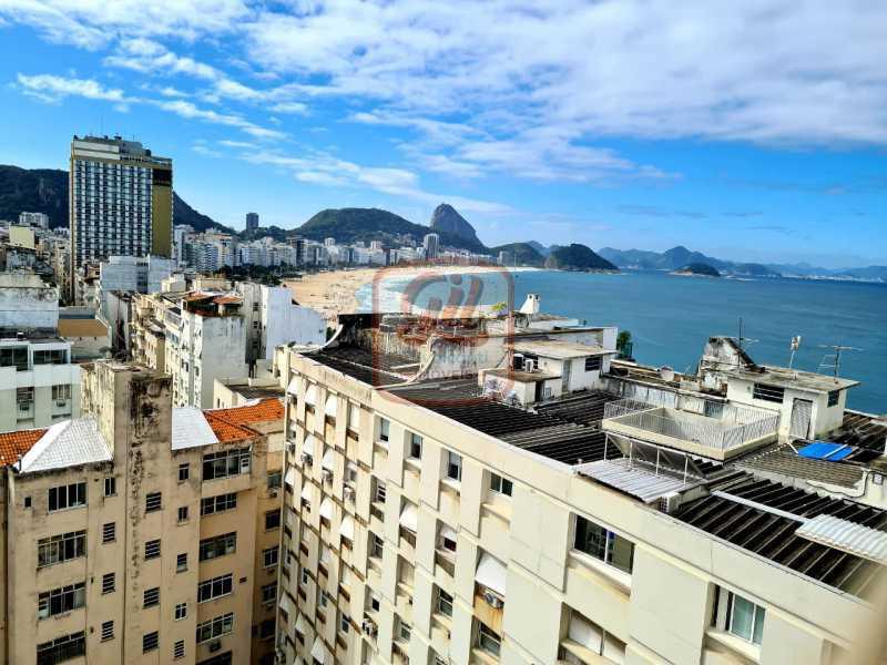 d8adc6a8-b04f-45d4-8311-7eaa00 - Cobertura 6 quartos à venda Copacabana, Rio de Janeiro - R$ 4.500.000 - CB0262 - 30