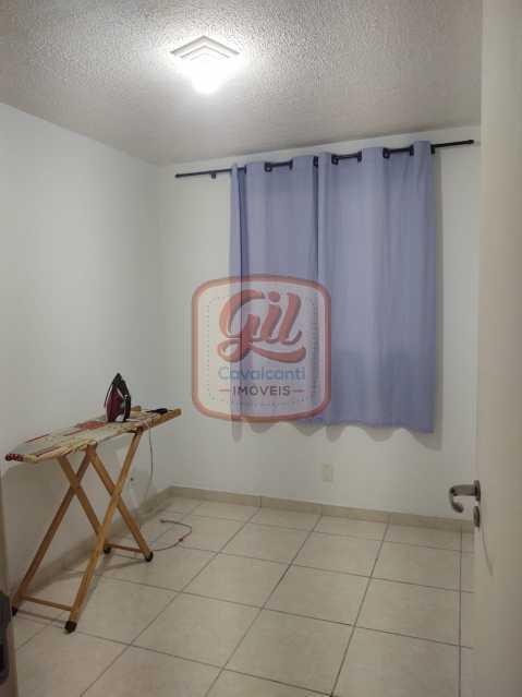 3a82db7c-5b83-4d4a-8f57-0ae629 - Apartamento 2 quartos à venda Guadalupe, Rio de Janeiro - R$ 170.000 - AP2253 - 9