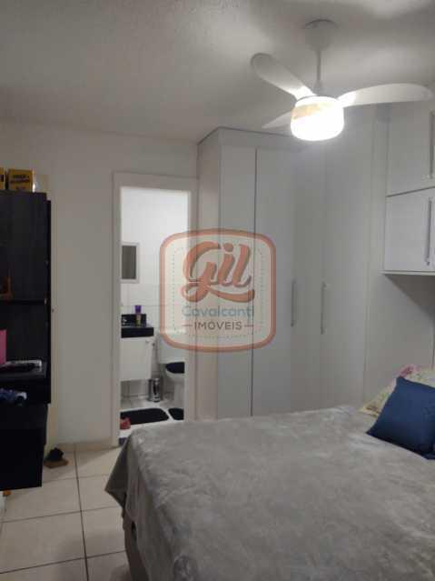 7af5ebee-5f7c-42dd-872d-3db18e - Apartamento 2 quartos à venda Guadalupe, Rio de Janeiro - R$ 170.000 - AP2253 - 10