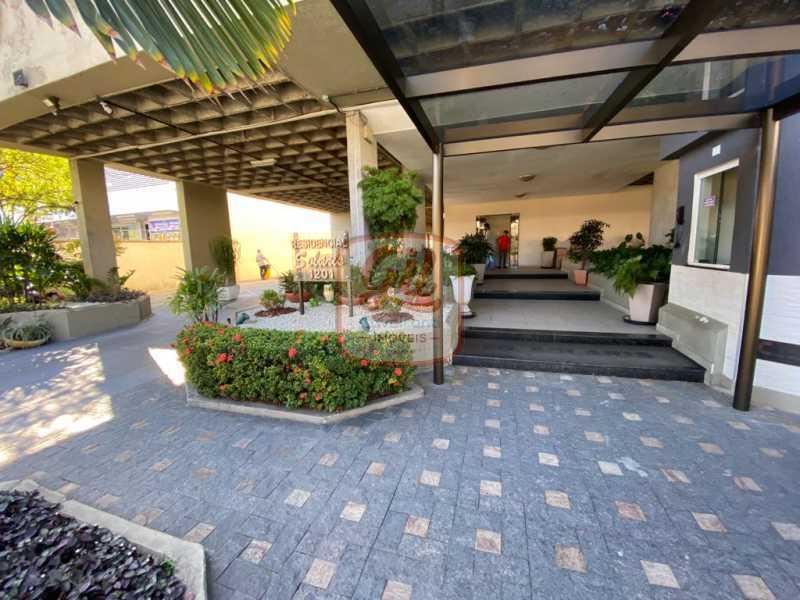 bb0f5590-c56e-4b4f-a894-3b532b - Apartamento 2 quartos à venda Campinho, Rio de Janeiro - R$ 212.000 - AP2257 - 3