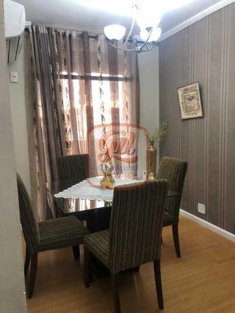 c6acf390-f675-4565-af2b-ad115c - Apartamento 2 quartos à venda Campinho, Rio de Janeiro - R$ 212.000 - AP2257 - 11