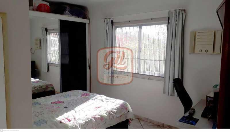 6d10c7ef-7bd1-429b-9a85-b5d49a - Apartamento 2 quartos à venda Tanque, Rio de Janeiro - R$ 180.000 - AP2256 - 7