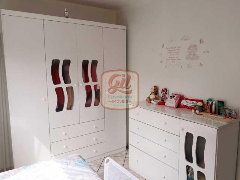 67650f49-f907-4350-9847-bd9dc1 - Apartamento 2 quartos à venda Tanque, Rio de Janeiro - R$ 180.000 - AP2256 - 14