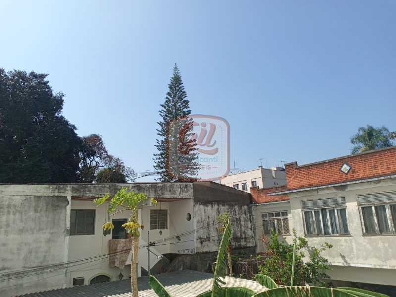 4274057a-5170-42a8-b0e9-3e105e - Apartamento 2 quartos à venda Tanque, Rio de Janeiro - R$ 180.000 - AP2256 - 17
