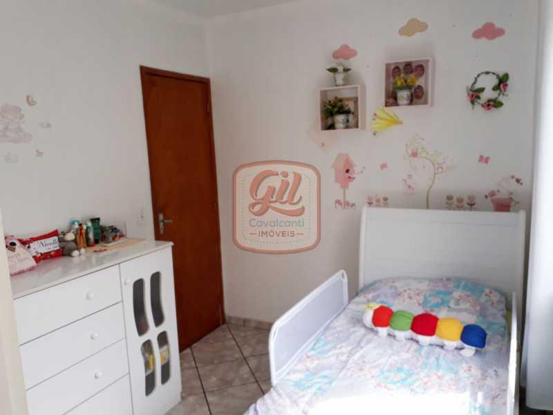 08960422-6c85-4392-a86c-486418 - Apartamento 2 quartos à venda Tanque, Rio de Janeiro - R$ 180.000 - AP2256 - 15