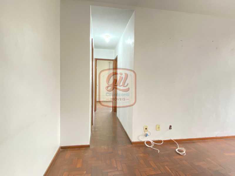 9da71d58-ca0b-44f6-b00f-357d76 - Apartamento 2 quartos à venda Tanque, Rio de Janeiro - R$ 200.000 - AP2258 - 18
