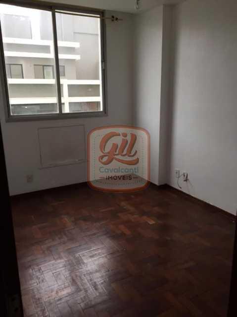 29c8c823-0f24-4e55-8d4c-5f7ba4 - Apartamento 2 quartos à venda Tanque, Rio de Janeiro - R$ 200.000 - AP2258 - 25