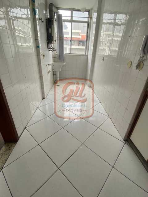 87d62edb-12e0-4ee0-b5ba-9d5874 - Apartamento 2 quartos à venda Tanque, Rio de Janeiro - R$ 200.000 - AP2258 - 16