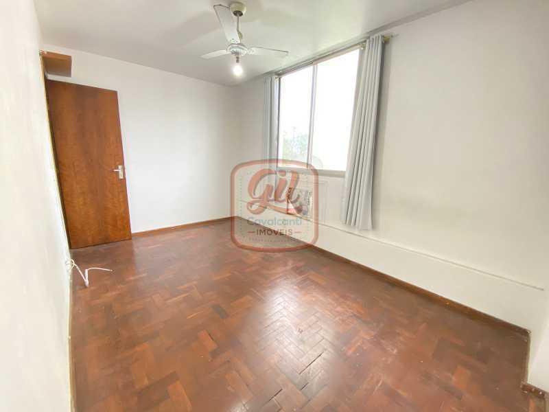 207a5190-f8d0-4ca7-af1c-f7cd12 - Apartamento 2 quartos à venda Tanque, Rio de Janeiro - R$ 200.000 - AP2258 - 23