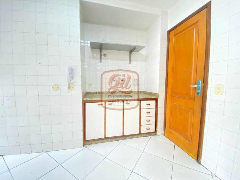 12093ee5-3836-4096-938c-542882 - Apartamento 2 quartos à venda Tanque, Rio de Janeiro - R$ 200.000 - AP2258 - 13