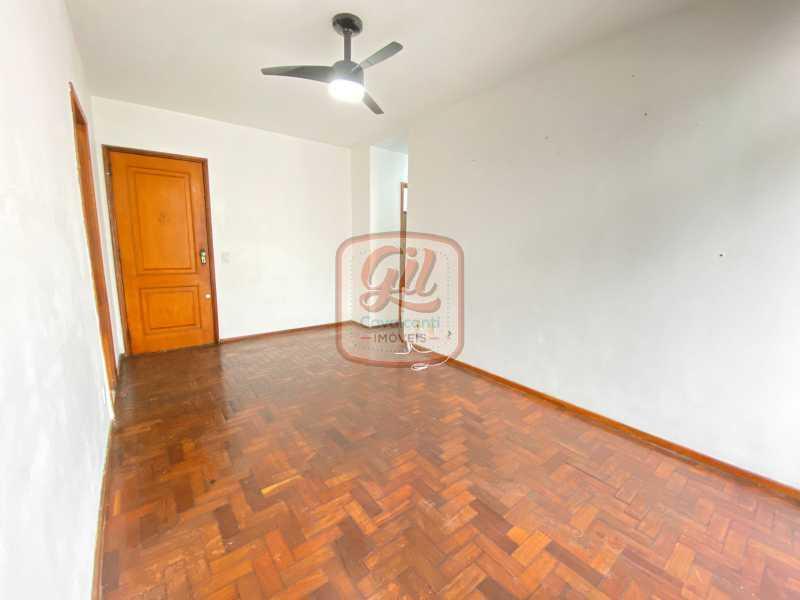 eb8e4a1b-6b4e-4403-b54b-da9221 - Apartamento 2 quartos à venda Tanque, Rio de Janeiro - R$ 200.000 - AP2258 - 14