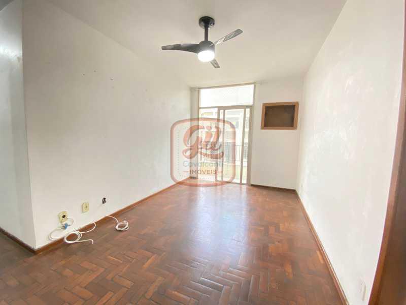 f748bb1d-6e53-43a5-8571-93e98c - Apartamento 2 quartos à venda Tanque, Rio de Janeiro - R$ 200.000 - AP2258 - 6