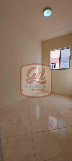 1ebf9c61-d5ee-4ef3-8578-c7fad6 - Apartamento 3 quartos à venda Praça Seca, Rio de Janeiro - R$ 210.000 - AP2263 - 11