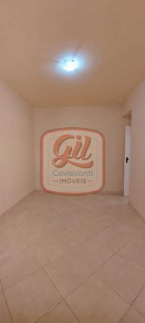 720f3ca6-ded1-482e-88c3-d9a3b8 - Apartamento 3 quartos à venda Praça Seca, Rio de Janeiro - R$ 210.000 - AP2263 - 15