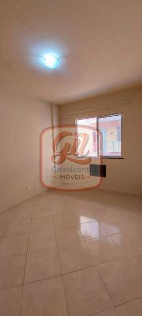 23648853-9c0f-4758-971a-5806d3 - Apartamento 3 quartos à venda Praça Seca, Rio de Janeiro - R$ 210.000 - AP2263 - 12