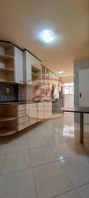 e8531348-4bcd-4100-b3ee-ca114d - Apartamento 3 quartos à venda Praça Seca, Rio de Janeiro - R$ 210.000 - AP2263 - 8