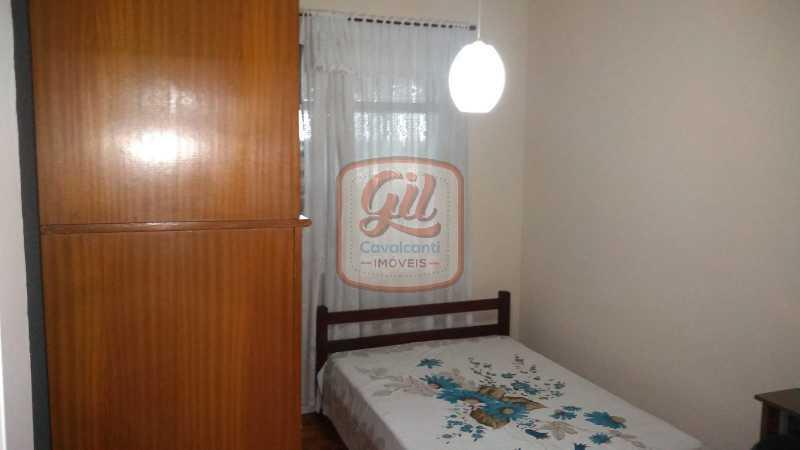 8c86e978-3b18-413c-9ba9-5e0a69 - Apartamento 2 quartos à venda Praça Seca, Rio de Janeiro - R$ 230.000 - AP2270 - 24