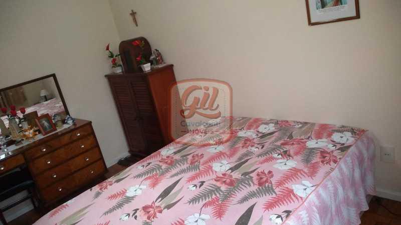 7908e0f6-11d1-402f-aaec-945327 - Apartamento 2 quartos à venda Praça Seca, Rio de Janeiro - R$ 230.000 - AP2270 - 18