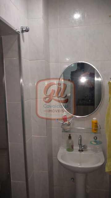 acbdb3fb-fa8f-4f0b-a735-dd9aa3 - Apartamento 2 quartos à venda Praça Seca, Rio de Janeiro - R$ 230.000 - AP2270 - 17