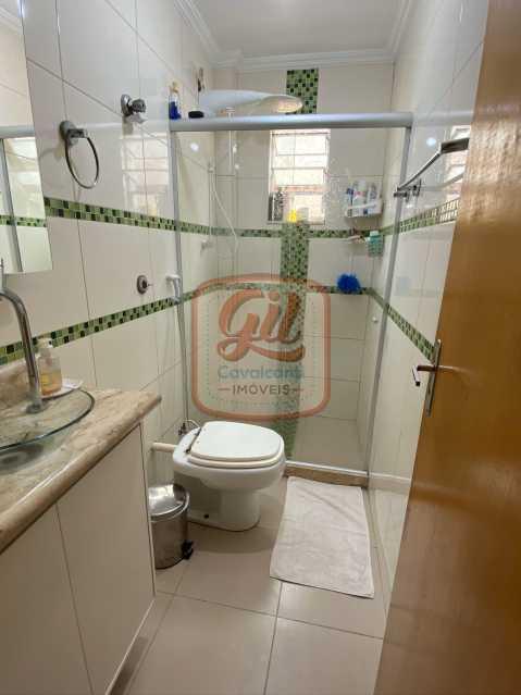 10b7c7c5-ac0b-48bc-9ae1-97873a - Apartamento 2 quartos à venda Praça Seca, Rio de Janeiro - R$ 200.000 - AP2274 - 8